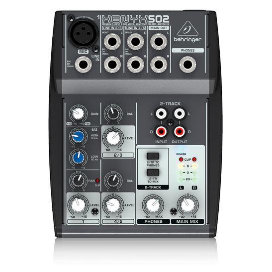 behringer-xenyx-502