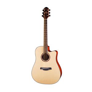 Violao-Crafter-HDE-250-Folk-Eletrico-Natural