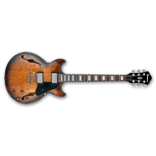 IBANEZ-AMV-10A-TCL