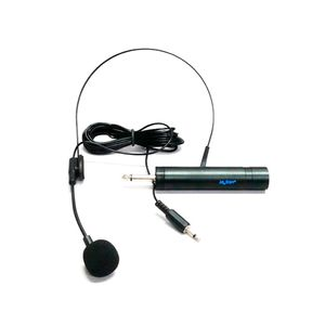 MICROFONE-LESON-HD750R--P-LS801-802-HEADSET-CABECA