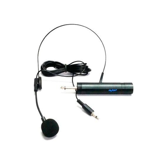 MICROFONE-LESON-HD750R--P-LS801-802-HEADSET-CABECA