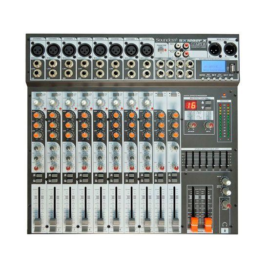 MESA-DE-SOM-SOUNDCRAFT-USB-SX-1202-FX-USB