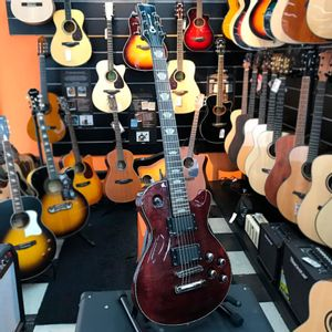 guitarra-charvel