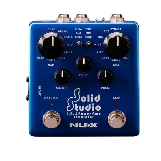 PEDAL-DE-GUITARRA-NUX-SOLID-STUDIO-NSS-5-NFA3852