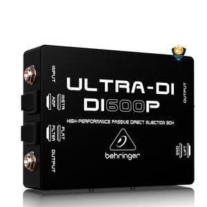behringer-ultra-di600p
