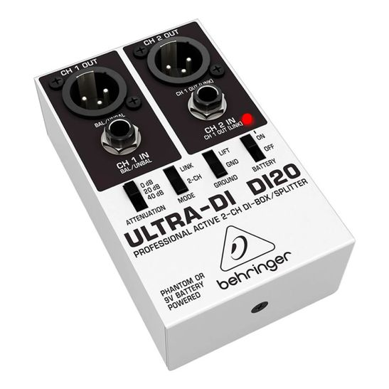 direct-box-behringer-di-20