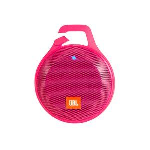 JBL-Clip-Ultra-portable