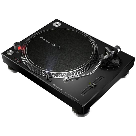 PIONEER-PLX-500-K
