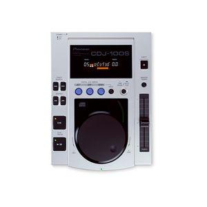 CONTROLADOR-PIONEER-CDJ100S-4