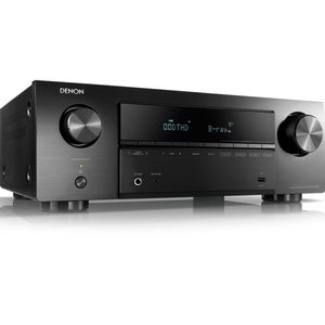 RECEIVER-DENON-AVR-X540BT-AV-5.2-CANAIS-FULL-ULTRA-HD-130W-BLUETOOTH-HDR-HDMI