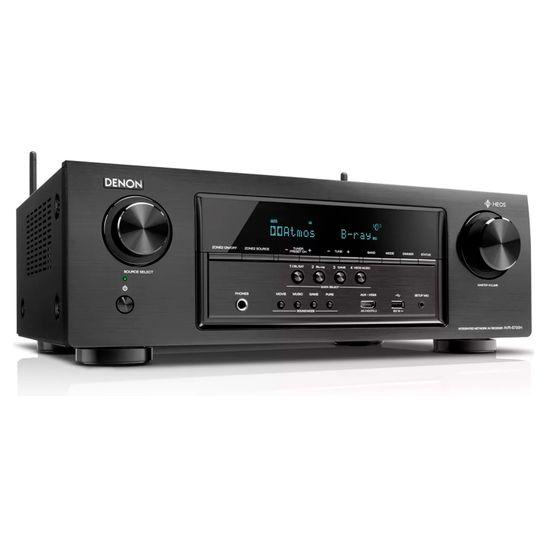 RECEIVER-DE-MIDIA-DIGITAL-DENON-AVR-S73-0