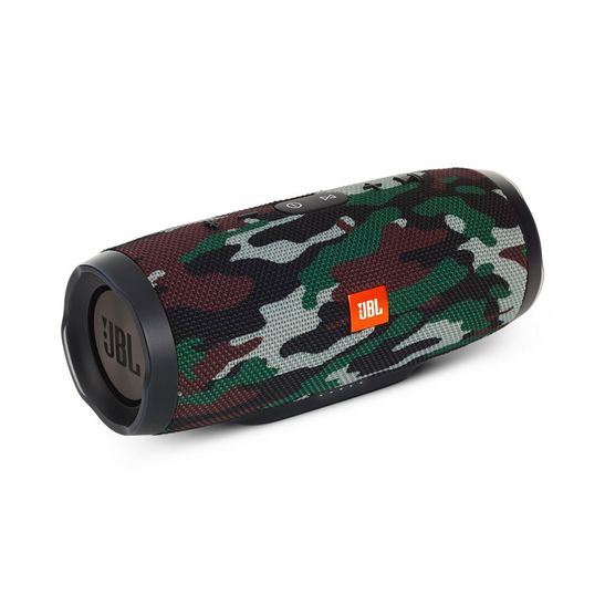 jbl-charge-3-camuflad-a