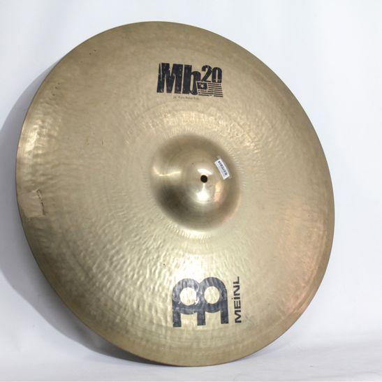 mb-20