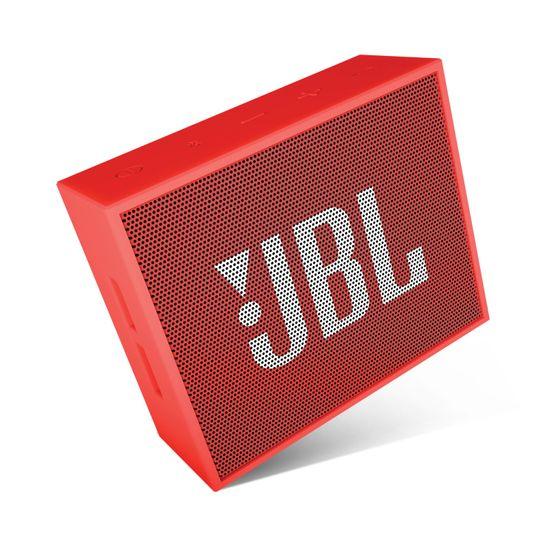CAIXA-ACUSTICA-BLUETOOTH-JBL-GO-VERMELHO