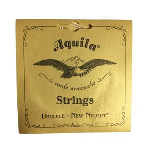 Aquila-New-Nylgut-Low-G