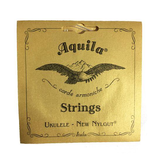 Aquila-New-Nylgut-Low-G