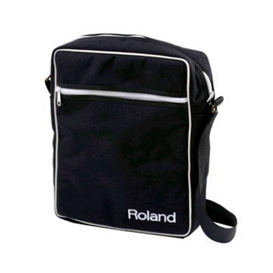 ROLAND-CR-B1