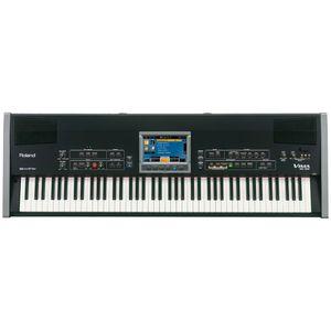 Piano-Digital-Roland-Vima-RK-300-88-Teclas
