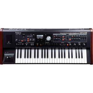 PIANO-DIGITAL-ROLAND-VP-770-49-TECLAS