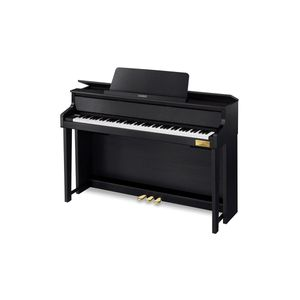 PIANO-CASIO-GP300BK-GRAND-HYBRID-CELVIANO