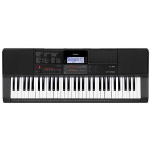 TECLADO-CASIO-CT-X70-0