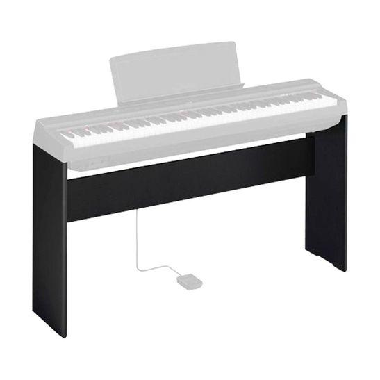SUPORTE-CASIO-CS-46PC2-PARA-PIANOS-CDP-S100-E-CDP-S-350