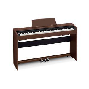 PIANO-DIGITAL-CASIO-PX-770BN-MARROM-PRIVIA