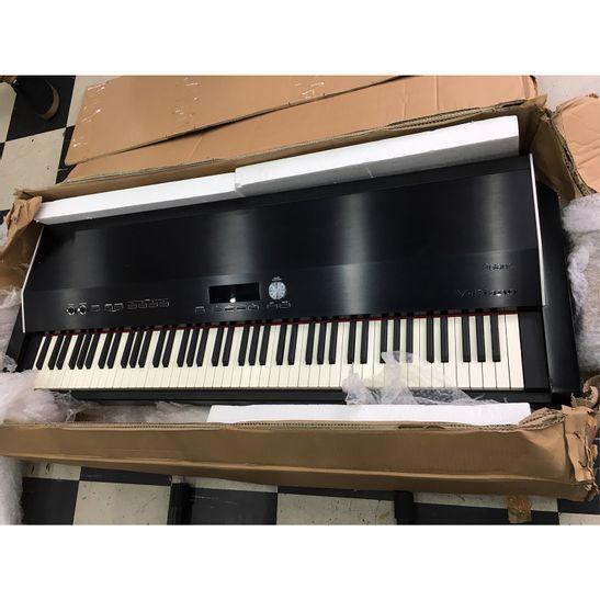 pianoroland88