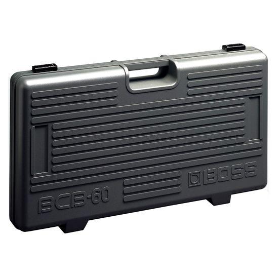 BOSS-BCB-60
