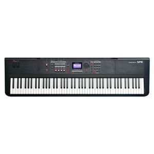 Stage-Piano-SP6-Kurzweil