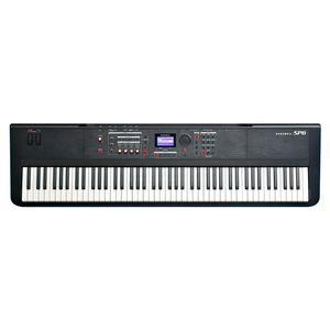Stage-Piano-SP6-Kurzweil