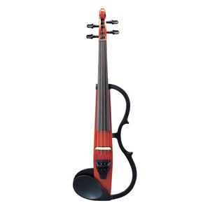 Violino-Yamaha-SV130S-Eletrico-Captacao-Pie