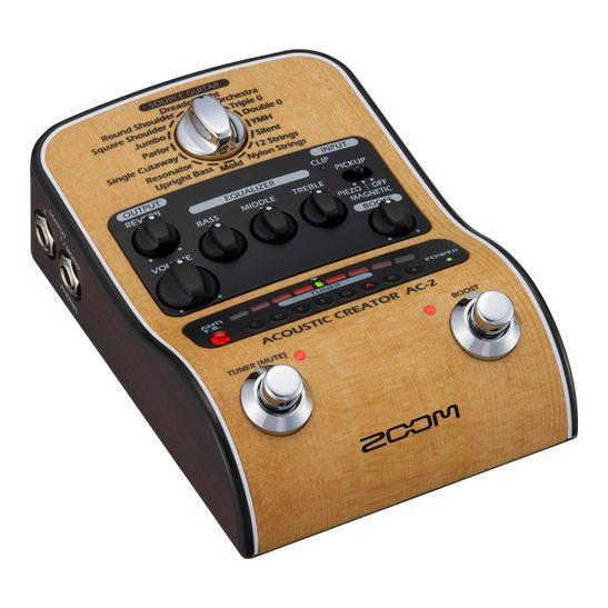 ZOOM-AC2-