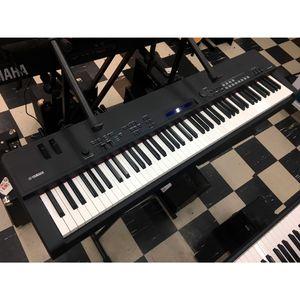 PIANO-YAMAHA-CP40-USADOS