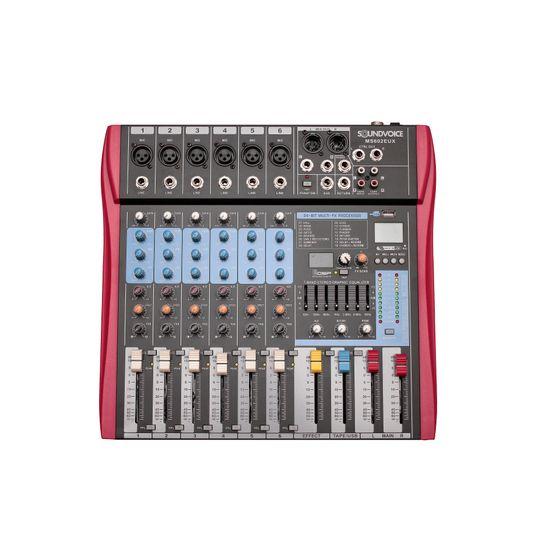 Mesa-Soundvoice-MS602EUX