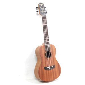 UKULELE-CRAFTER-CONCERT-UC200-MH