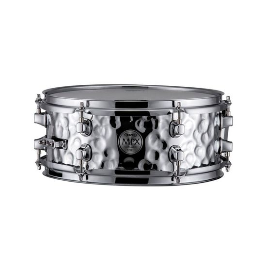 Mapex-MPX-Series-MPST2506H-12--55