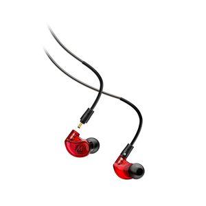 FONE-DE-OUVIDO-MEE-AUDIO-IN-EAR-M6PROG2-RD