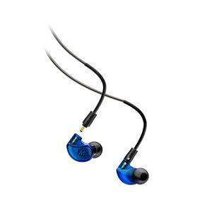 FONE-DE-OUVIDO-MEEAUDIO-IN-EAR-M6PROG2-BL