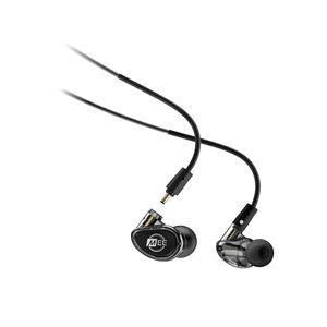FONE-DE-OUVIDO-MEE-AUDIO-IN-EAR-MX2PRO-BK-PRE