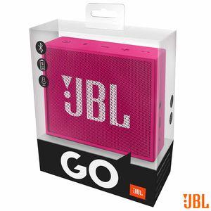 JBL-GO-ROSA