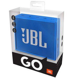JBL-GO-AZUL