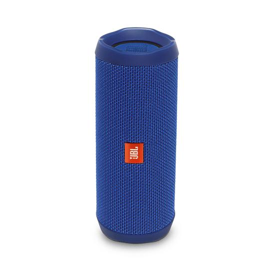 JBL-FLIP-4-Azul