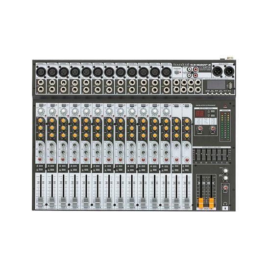 Mesa-De-Som-SX-1602-FX-USB---Soundcraft