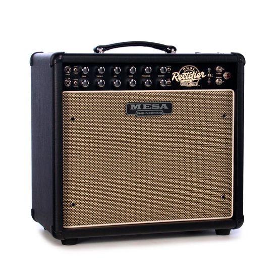 Combo-Mesa-Boogie-Dual-Rictifire-Recto-Verb-25