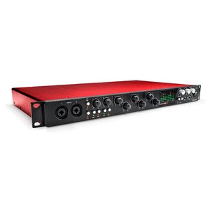 INTERFACE-FOCUSRITE-SCARLETT-18I20-2-GERACAO