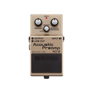 PEDAL-BOSS-AD2
