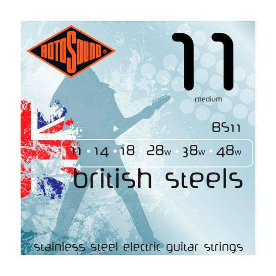 ROTOSOUND-BS11-BRITISH-STEEL-MEDIUM-011