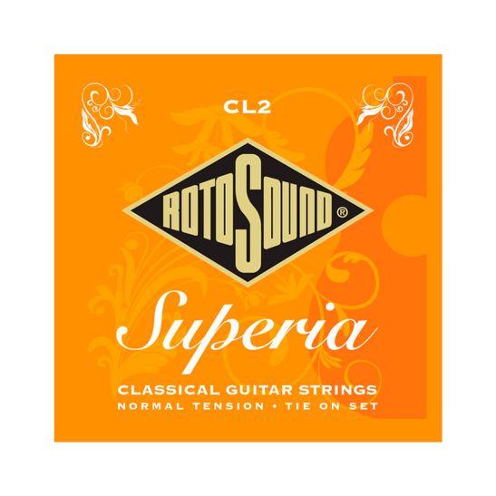 ENCORDOAMENTO-VIOLAO-ROTOSOUND-CL2--SUPERIA---28-45W--NYLON