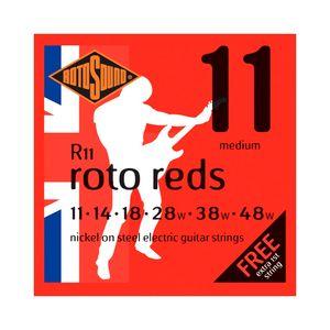 ROTOSOUND-R11